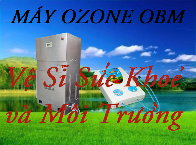 http://obm.vn/may-ozone-cong-nghiep-obm/
